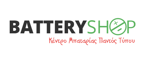 battery-shop.gr logo
